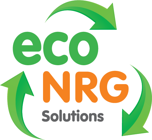 Eco NRG Solutions